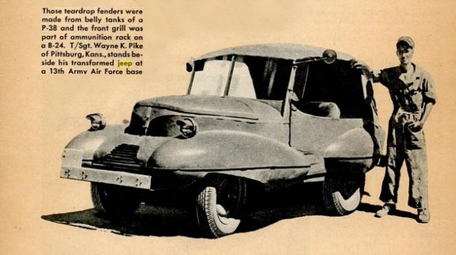 1945-12-popular-mechanics-pg72-sedan