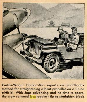 1945-12-popular-mechanics-pg73-sedan
