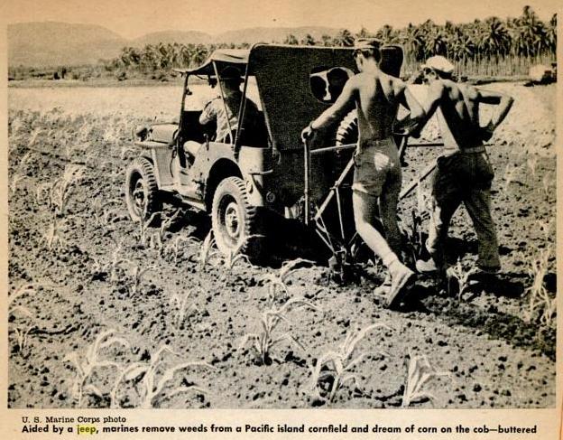 1945-12-popular-mechanics-pg77-sedan