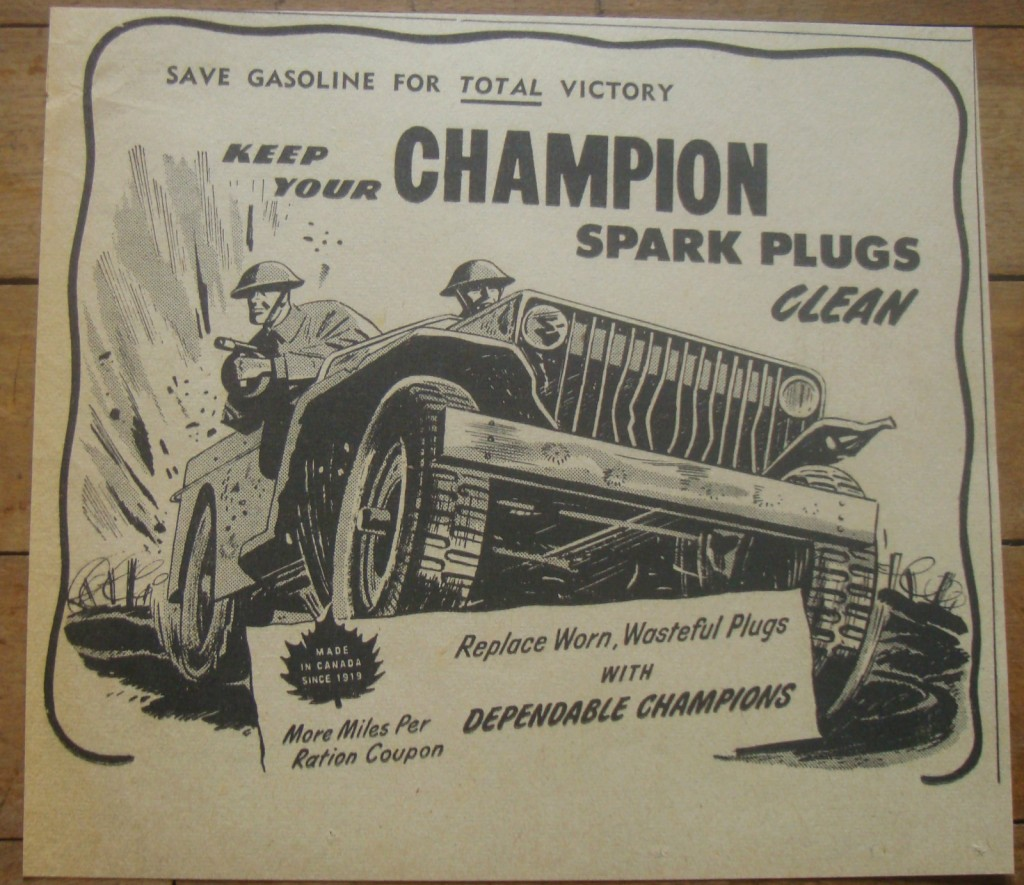 1945-ford-gp-champion-spark-plug-ad