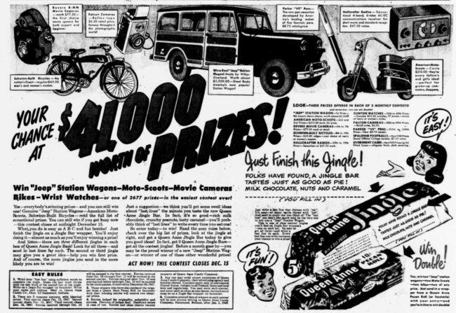 1947-11-30-sunday-star-queen-anne-bar-jingle-ad