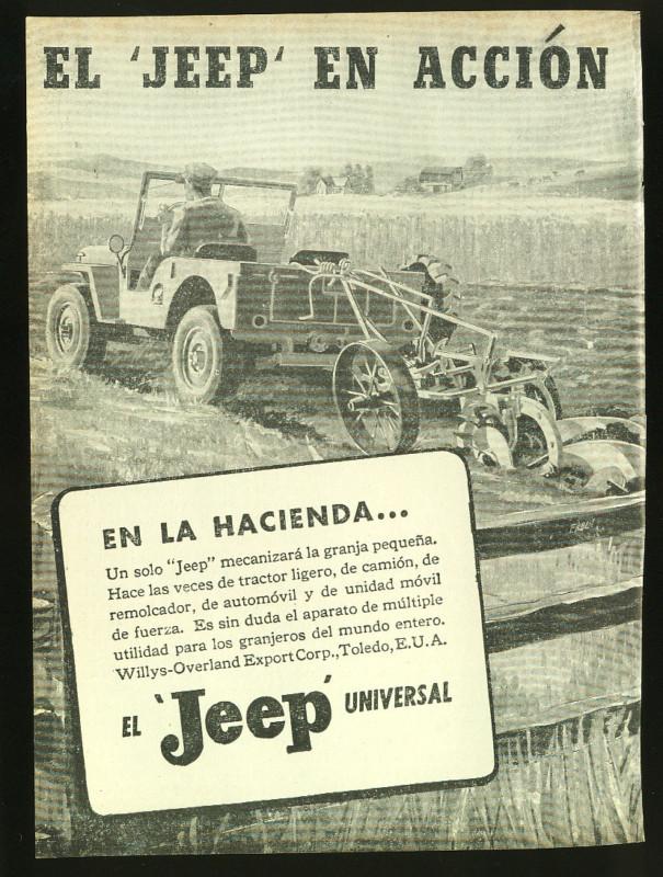1947-cj2a-argentina-ad