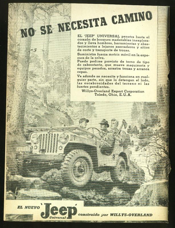 1947-cj2a-argentina-ad2