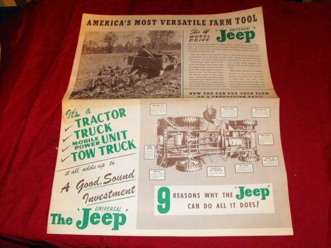 1947-most-versatile-foldout-brochure
