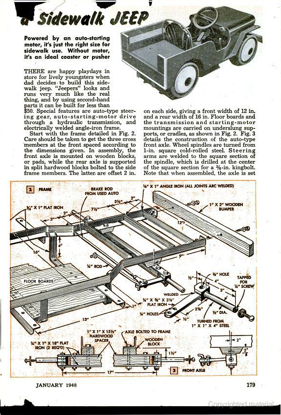 1948-01-Popular-Mechanics-sidewalk-jeep2
