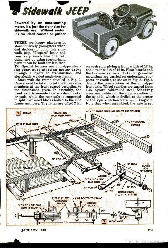 1948-01-Popular-Mechanics-sidewalk-jeep2
