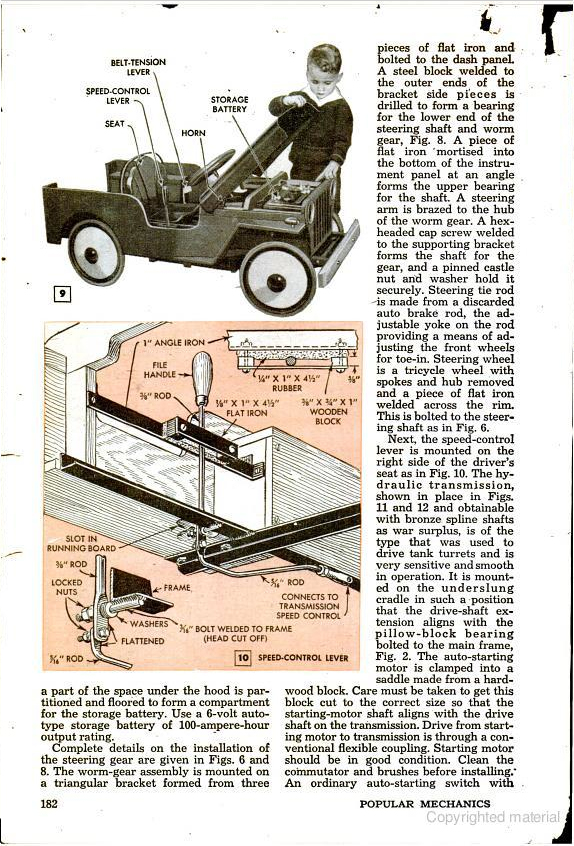 1948-01-Popular-Mechanics-sidewalk-jeep5