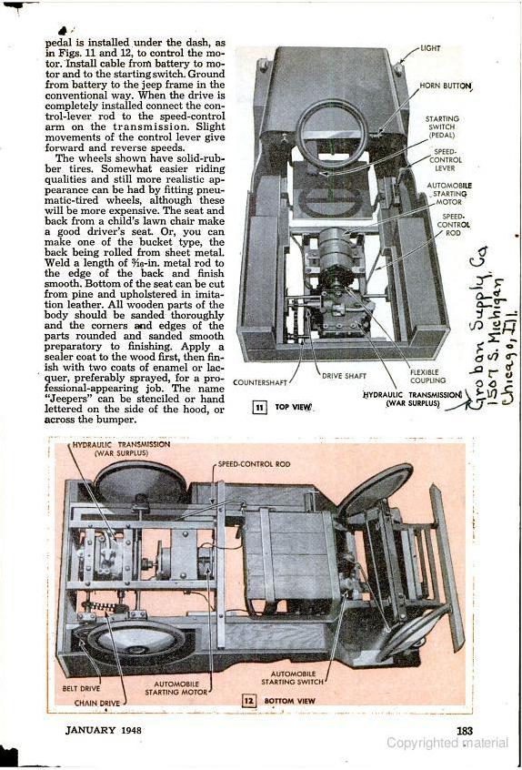 1948-01-Popular-Mechanics-sidewalk-jeep6