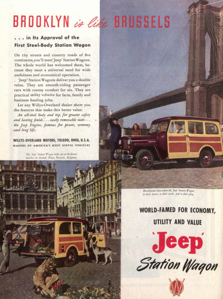 1948-05-08-sat-evening-post-brooklyn-is-like-brussels-pg94