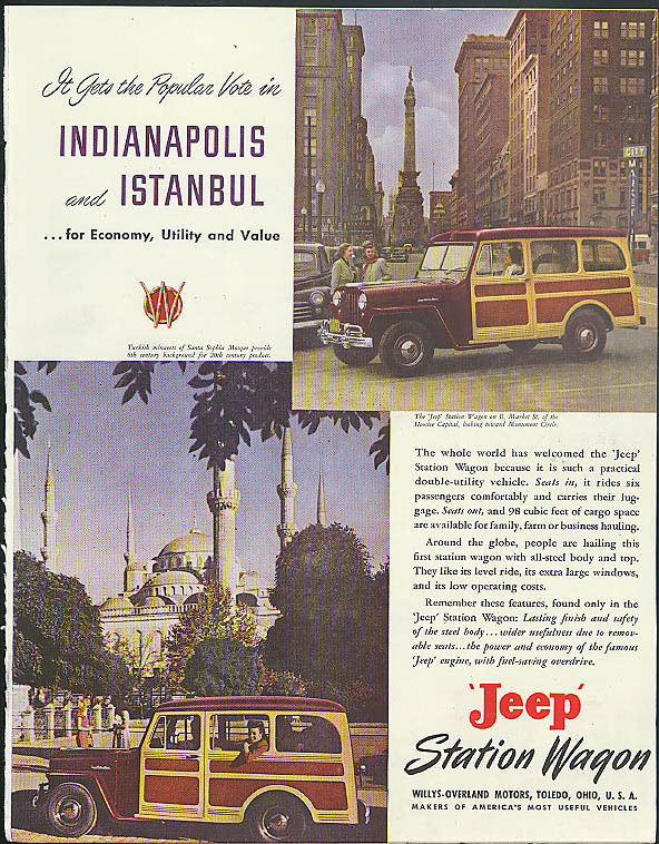 1948-06-05-sat-evening-post-wagon-indianapolis-and-instanbul-pg79