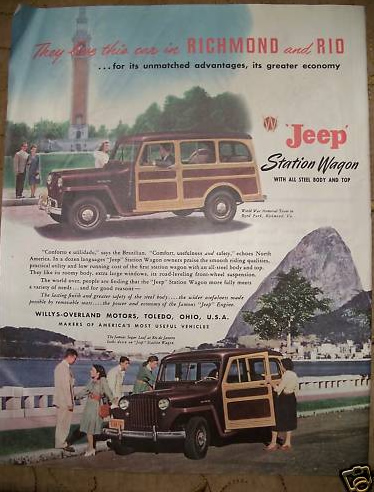 1948-brochure-wagon-richmond-to-rio