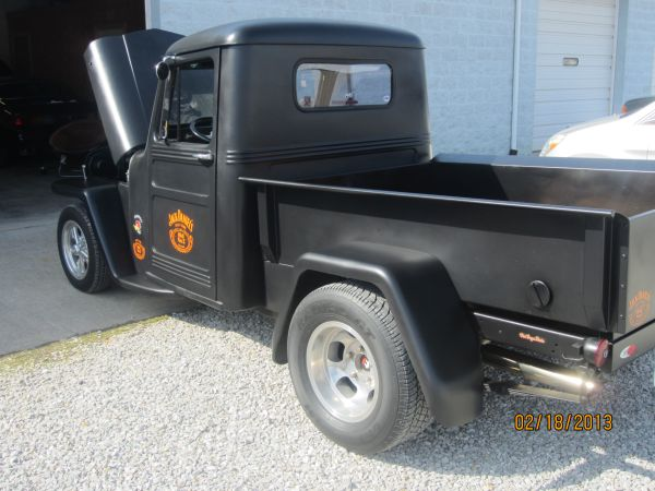 1948-custom-truck-huntington-wv2