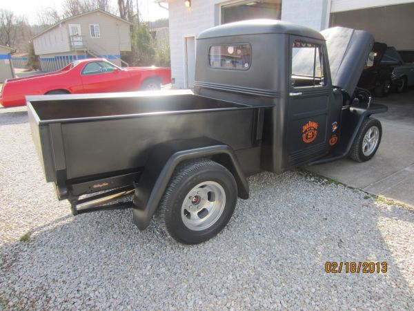 1948-custom-truck-huntington-wv4