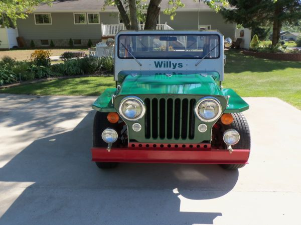 1948-flattie-custom-alpena-mi3