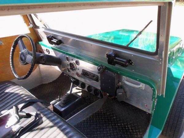 1948-flattie-custom-alpena-mi5