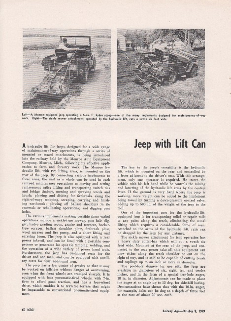 1949-10-09-railway-age-jeeps-at-work1