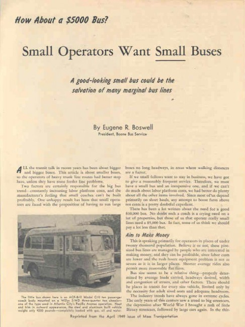 1949-ACF-brill-jeep-chassis-article1