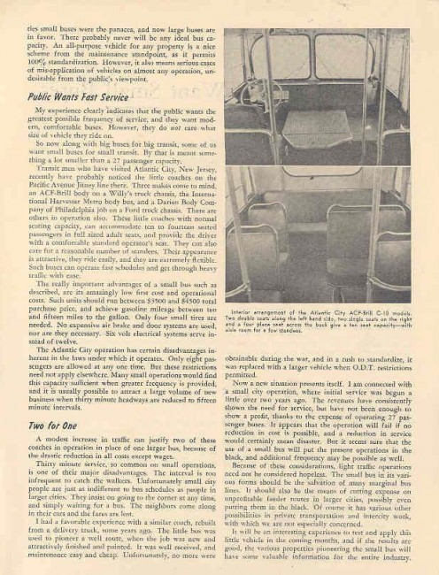 1949-ACF-brill-jeep-chassis-article2