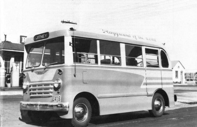 1949-acf-brill-c10-willys-bus-aths-org
