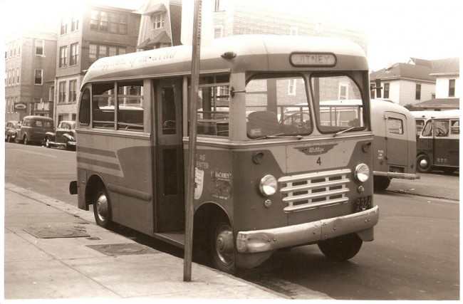 1949-acf-brill-c10-willys-bus-flickr