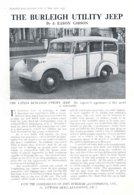 1949-burleigh-woodie-wagon-london-ad