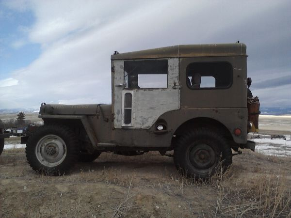 1949-m38-threeforks-mt3