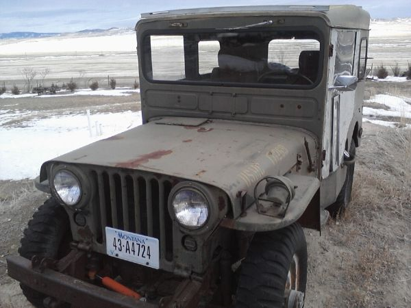 1949-m38-threeforks-mt4