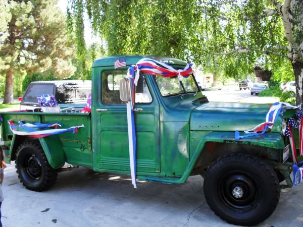 1950-truck-boise-id
