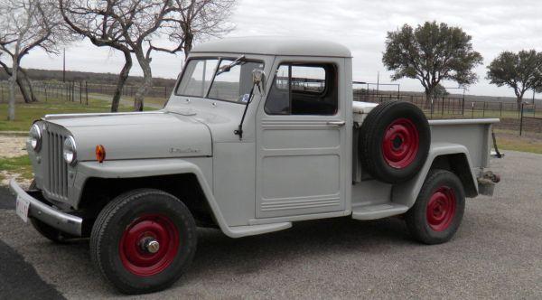 1950-truck-hondo-tx2