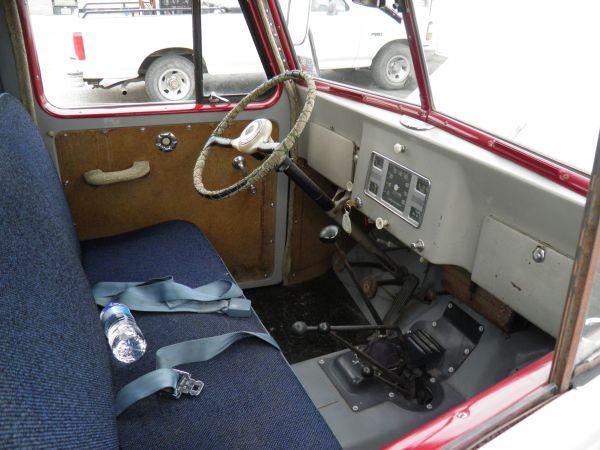 1950-truck-hondo-tx3