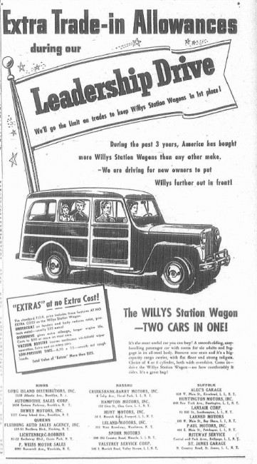 1950-valstrey-brooklyn-eagle-dealership