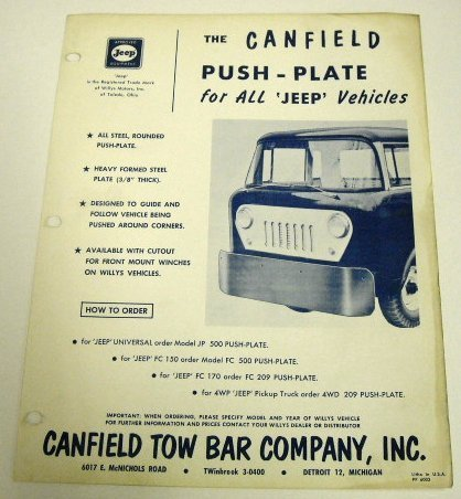 1950s-canfield-push-plate-brochure