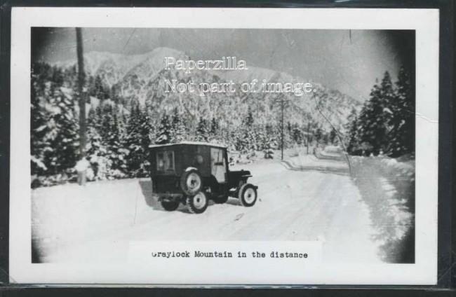 1950s-postcard-atlanta-id