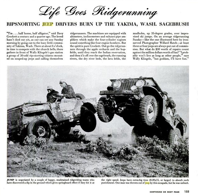 1951-05-14-life-magazine-ridge-running