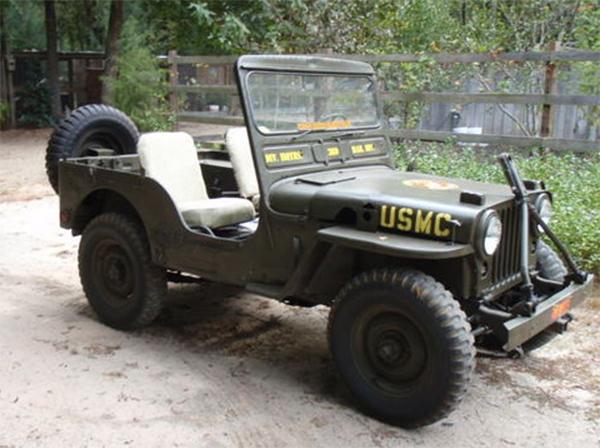 1951-m38-blackville-sc