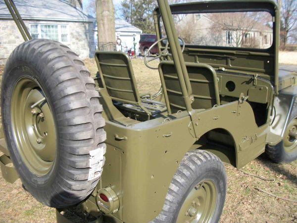 1951-m38-lancaster-pa3