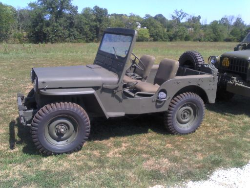1951-m38-lonedell-mo1
