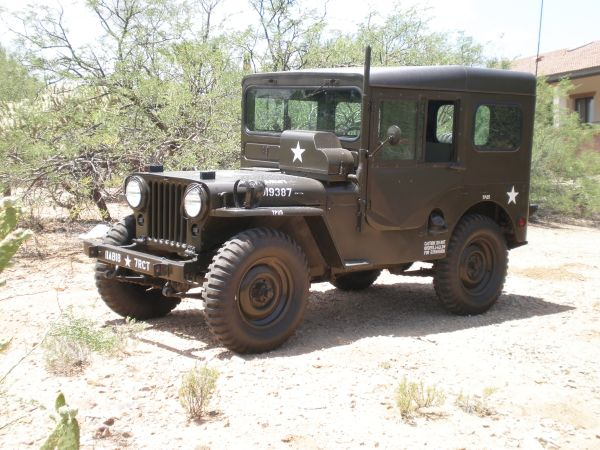 1952-m38-greenvalley-az
