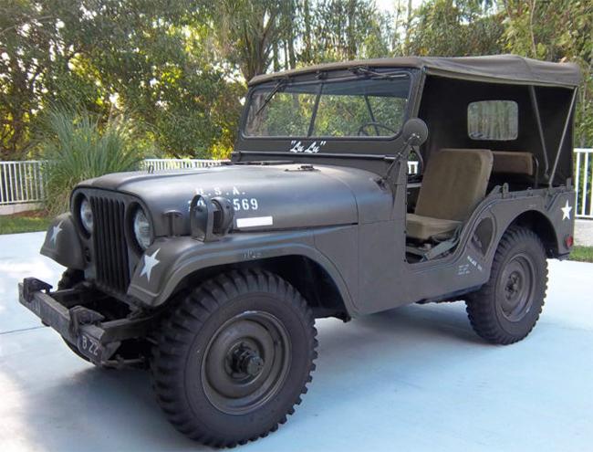 1952-m38a1-stuart-fl