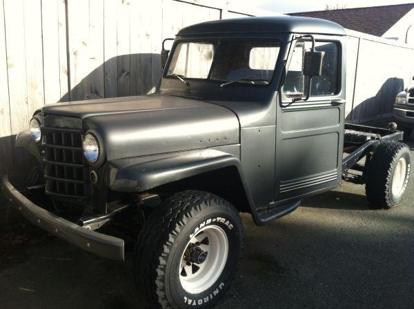 1952-truck-eureka-ca