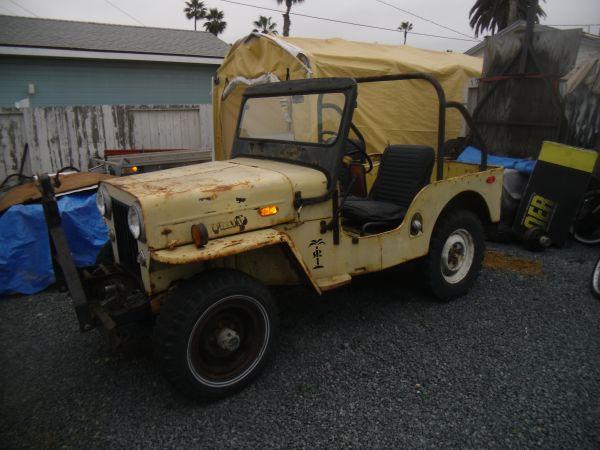 1953-cj3b-imperialbeach-ca1