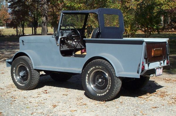 Craigslist Arkansas Little Rock Cars