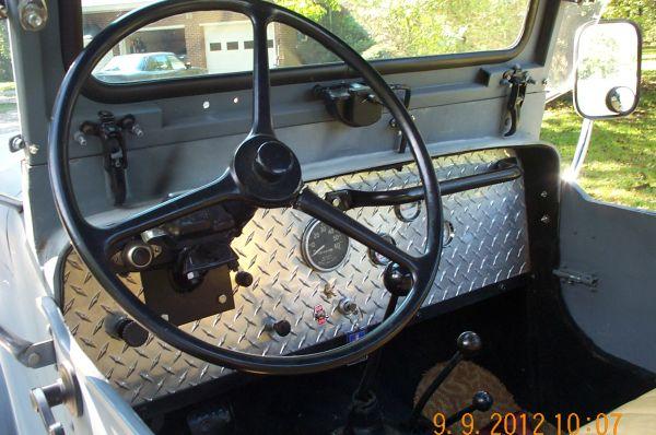 1953-m38a1-parkton-ar2
