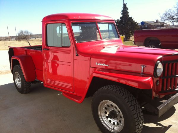 1953-truck-oklahomacity-ok