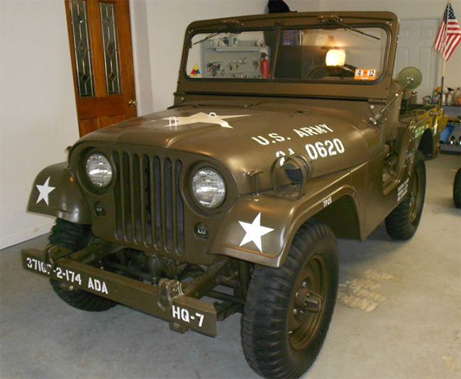 1954-m38a1-montgomery-wv