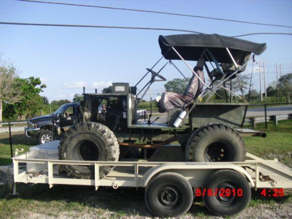 Used Car Parts Davie Florida