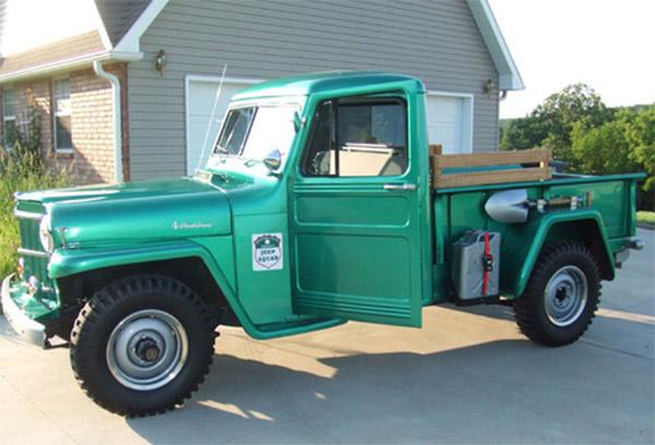 1955-truck-lebanon-mo