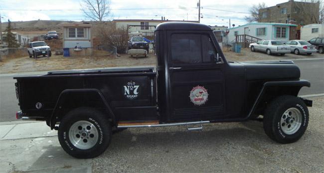 1955-truck-rawlings-wy