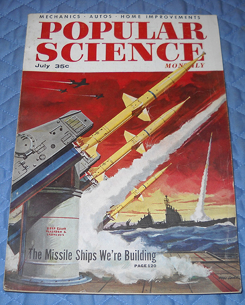 1956-07-popular-science-cover2