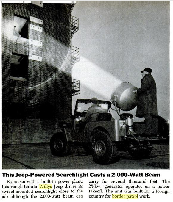 1956-07-popular-science-p218-border-patrol-spotlight